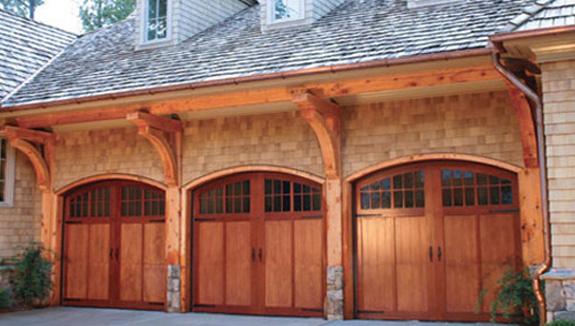 Garage Door Guy Garage Door Repair Replacement In Orange County